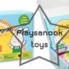 PBP-247 ชุด โปรแกรมเสริมพัฒนาการสำหรับเด็ก