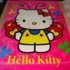 ผ้าห่ม Kitty 5