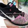 รองเท้าวิ่งไนกี้ Nike Flyknit Lunar3 งานมิลเลอร์ ไซส์ 37-40