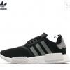 (พรีออเดอร์) adidas Originals NMD Runner