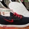 รองเท้าผ้าใบไนกี้ Nike ไซส์ 39-44