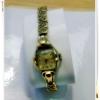Vintage Benrus 10K RGP ladies watch with LCSO watch ต่ำกว่าทุน