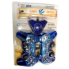 "JoyStick Analog ""tego"" (3 in1) (PS-PC) Control Kits"
