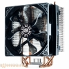 "FAN CPU Hyper T4 ""CoolerMaster"""