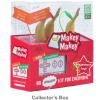 GX-4002 อุปกรณ์อัจฉริยะเปลี่ยนทุกอย่างให้เป็นปุ่มกด Makey Makey Classic - Retail Packaging