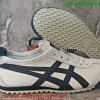 รองเท้าโอนิซึกะไทเกอร์ Onitsuka Tiger Mexico 66 size 36-45