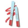 Apieu Color Lip Pencil (Satin) (Bonobono) #RD06