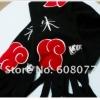ผ้าพันคออิทาจิแสงอุษา จากนารูโตะ