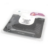 "Cooler Pad ""CoolerMaster"" / ""Notepal U2"" ( 2Fan )"