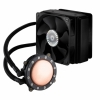 "Liquid Cooling Seidon 120XL "" Cooler Master """