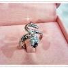 แหวนงู