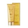 Luxury Gem 24K Gold Mask