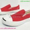 รองเท้าผ้าใบคอนเวิร์ส Converse Jack Purcell Slip on size 37-43