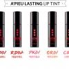 A'pieu Lasting Lip Tint