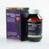Grape seed Nutriland 30000 mg สารสกัดเมล็ดองุ่นเข้มข้น ผิวขาวใส ลดฝ้ากระ