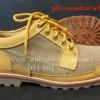 รองเท้า Timberland หนังแท้ 100% ไซส์ 40-44