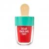 Etude House Deer Darling Water Gel Tint 4.5 g / 0.15 oz.