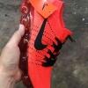 Nike VaporMax ไซส์ 36-45 งานHi-end 1:1