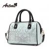 Artmi - APF1290