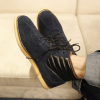 รองเท้าผู้ชาย | รองเท้าแฟชั่นชาย รองเท้าหุ้มข้อ แฟชั่นเกาหลี