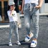 pr1209 กางเกงยีนส์ เด็กโต size 140-160 3 ตัวต่อแพ็ค