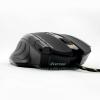 """USB Optical Mouse """"NUBWO"""" (NM-11 RAZA) Gaming (Black)"""