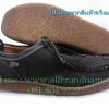 รองเท้าคลาร์ก Clarks Natalie size 40-45 สีดำ