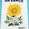 ►อ.ปิง ดาว้อง◄ TH 4714คอร์สเทอร์โบ วิชาภาษาไทย + สังคม เล่มหนังสือเรียน สรุปเนื้อหาวิชาภาษาไทย สังคมทั้งหมดในระดับชั้น ม.ปลาย จดครบเกือบทั้งเล่ม จดละเอียดมาก จดด้วยปากกาสี อ.ปิงสรุปเนื้อหากระชับ อ่านเข้าใจง่ายทั้งเล่ม