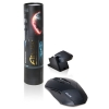 USB Laser Mouse GIGABYTE (GM-M8600) Macro Gaming Black