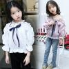 hh18 เสื้อ เด็กโต size 140-160 3 ตัวต่อแพ็ค