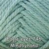 ไหมพรม Eagle eyes สี 746