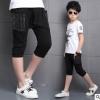 pr2051 กางเกง เด็กโต size 140-160 3 ตัวต่อแพ็ค