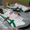 รองเท้าผ้าใบ Onitsuka Tiger รุ่น Mexico 66 size 36-45
