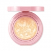 Etude House Pearl All Clear Essence BB Night SPF50 + / PA +++