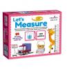 Creative Educational Aids - Let's Measure