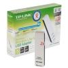 Adapter USB 150Mb WLAN TP-LINK (WN721N)