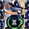 "HeadSet+Mic ""NUBWO X"" (X11) (สั่นได้) Gaming HeadSet"