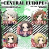 APH-Central Europe