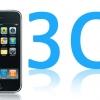 มาเรียนรู้กันค่ะ ว่า..ระบบ 3G คืออะไร