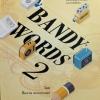 ครูพี่แนน Bandy Words 2