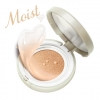 Etude House Annycushion Percious Mineral Moist SPF50 + / PA +++ 15g