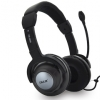 "HeadSet+Mic ""OKER"" (2699) Gray"