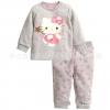 ชุดนอนเด็ก Baby Joe ลาย Kitty (นุ่มสบาย) 2Y 3Y 4Y 5Y 6Y 7Y
