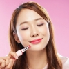 Etude House MY DEAR Enamel Lips - Talk 3.5g กรุณาระบุสี