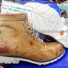 รองเท้าทิมเบอร์แลนด์ Timberland size 40-45