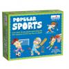 Creative Educational Aids - Popular Sport
