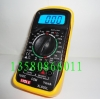ดิจิตอล มัลติมิเตอร์ XL830L ( Digital Multimeter )