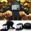 หมวกแฟชั่น | หมวก DOPE หมวกแนวๆ แฟชั่นเท่ๆ แฟชั่นเกาหลี