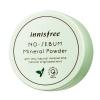 (พร้อมส่ง) Innisfree No Sebum Mineral Powder
