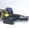 ปืนบาร์โค้ด เลเซอร์ ไร้สาย ( wireless usb laser scanner )